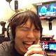 otani_yuji