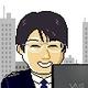 Mr_Kim
