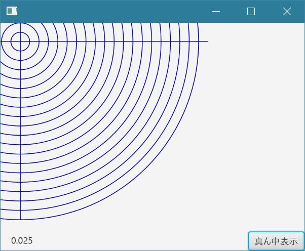 zoomPanCanvas_scale3.png