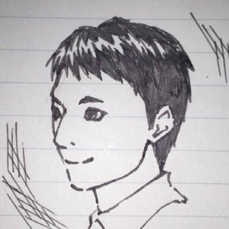 sho-fukutomi