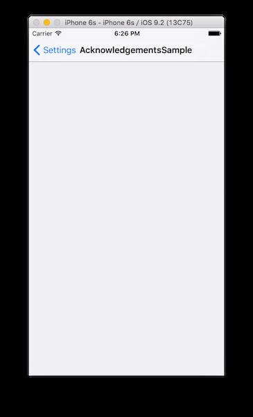 スクリーンショット 2015-12-27 18.26.57.png
