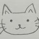 akatsuki174