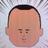 yamaju_chige