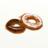 donutcho