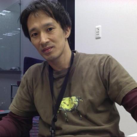 tamihiro