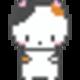 nao_nakamura