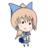 Naoki_Rin