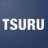 d_tsuru