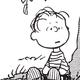 Linus_MK