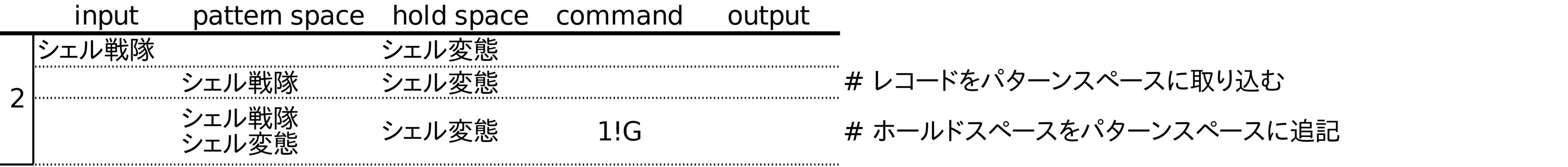 fig2-2-2.jpg