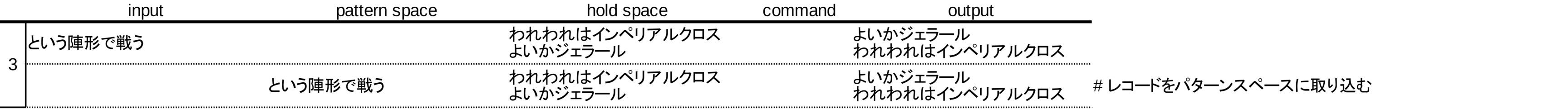 fig3-3-1.jpg