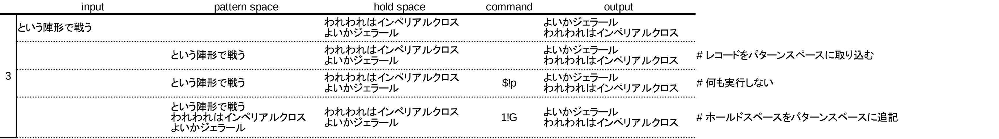 fig3-3-3.jpg