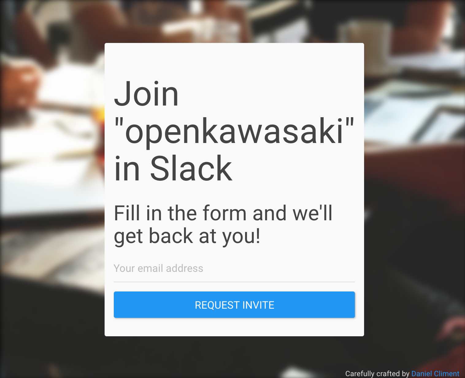 slackinvite.png