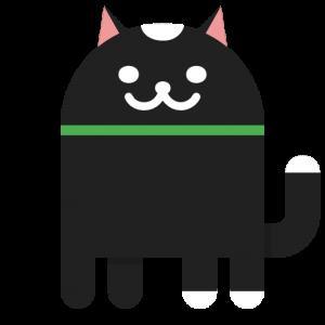 fukazayo