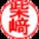 as_y_shibasaki