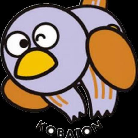 ktaguchi