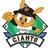 giants55_515