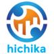 hichika