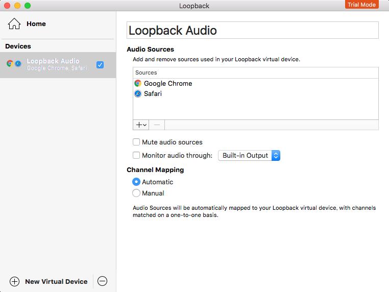 「Chromeブラウザ 」アプリ(ver.58)で復活した …