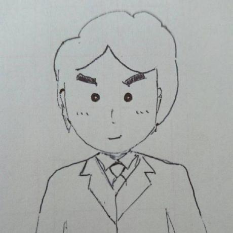 mokuo