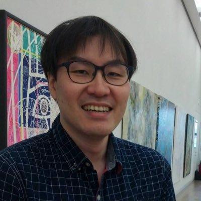 koichirokamoto