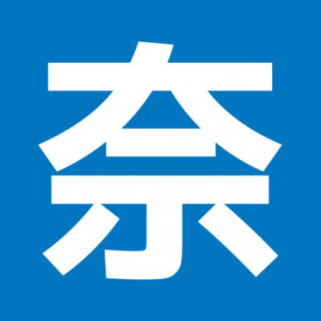 Narazaka