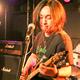 jyoshise