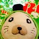 hanayo_minamisawa