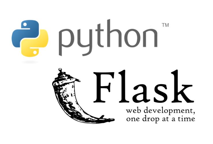 python_flask.png
