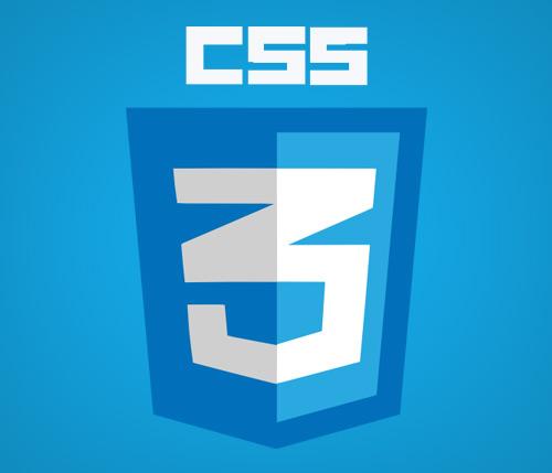 css3_logo.jpg