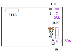 WN-G54-GPIO.png