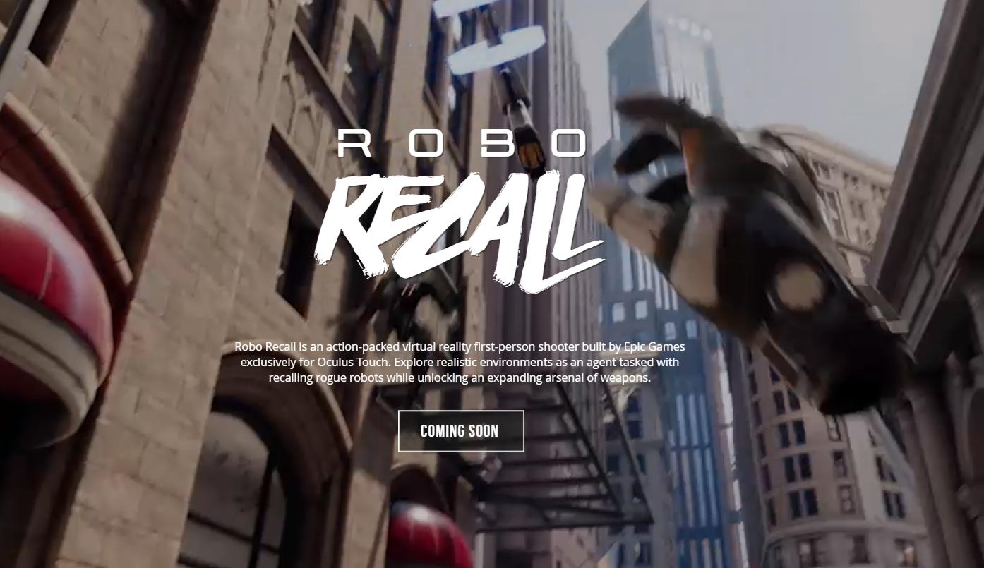 robo recall.png