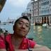 JS_Italy201009241902_bigger.jpg