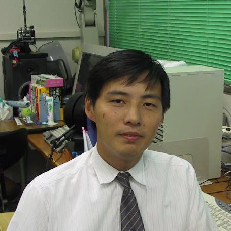 kazuaki_tanaka