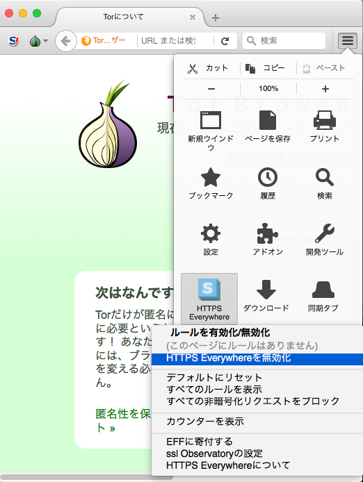 tor_https_everywhere.png