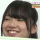 yjiro0403