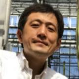 y_oyama