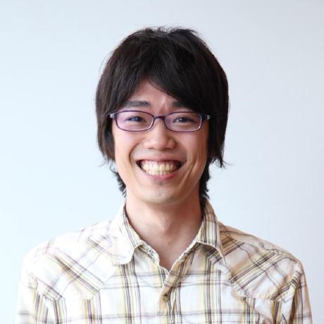 KazukiTanaka
