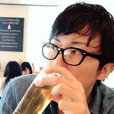 hikaru_uchiyama