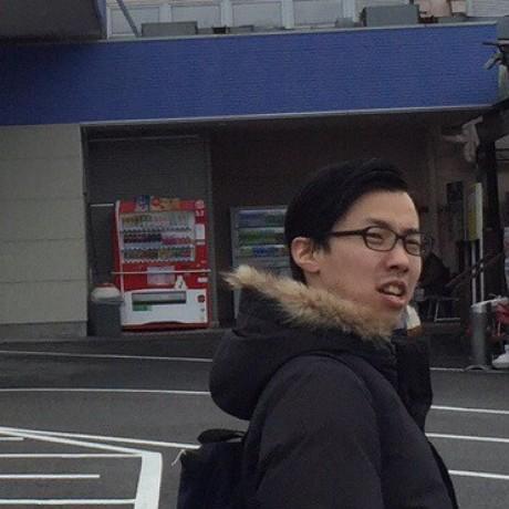 yujiroarai