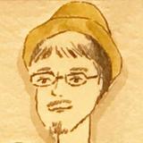 hfujikawa77