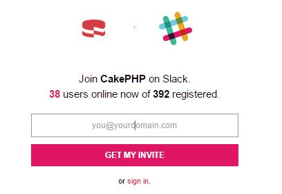 slack-getinvite.png