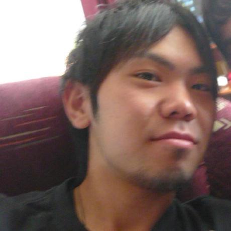 yoshi42662