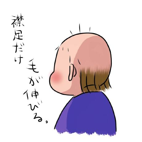 3104k