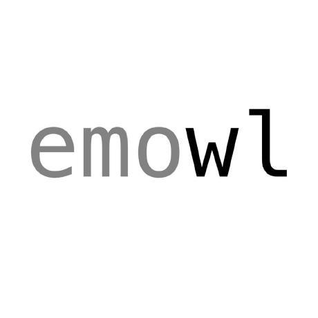 emowl