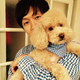 eisuke_watanabe