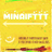 minaIFTTT