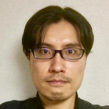 a_atsushi