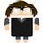 hiroki_kana