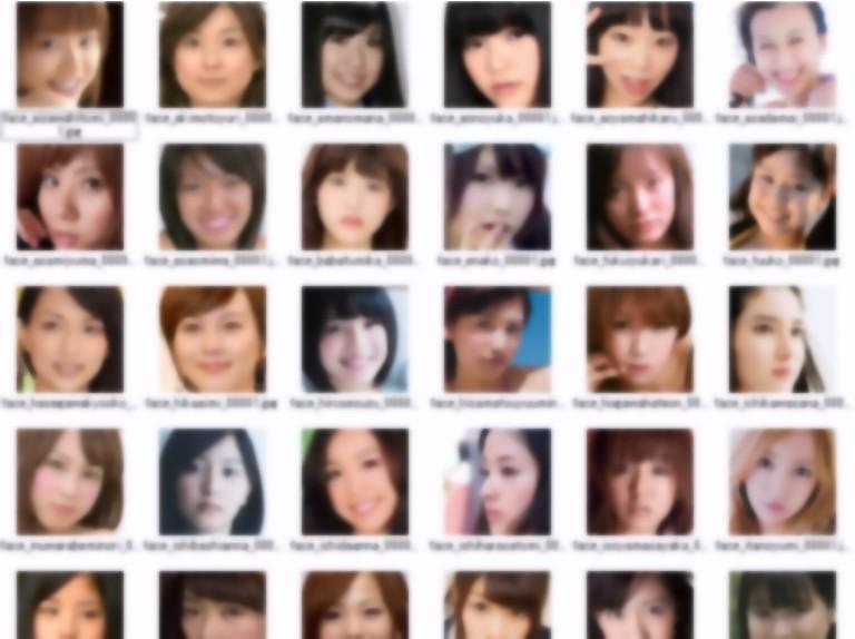 pic_face_list.jpg